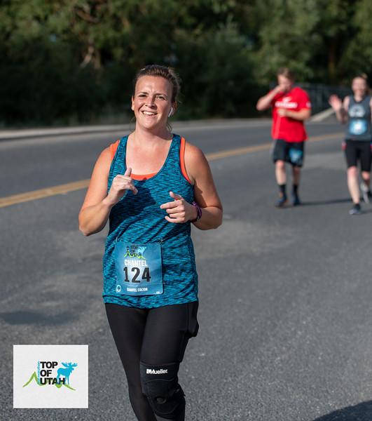 GBP_8936 20190824 0854 2019-08-24 Top of Utah Half Marathon