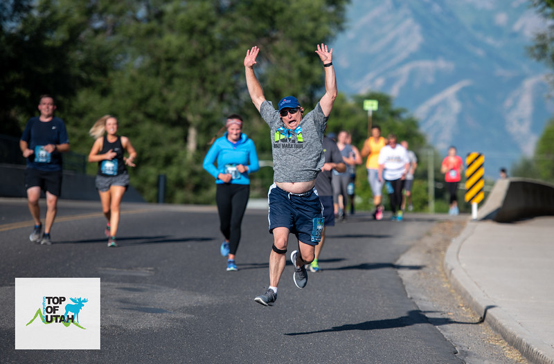 GBP_8195 20190824 0842 2019-08-24 Top of Utah Half Marathon