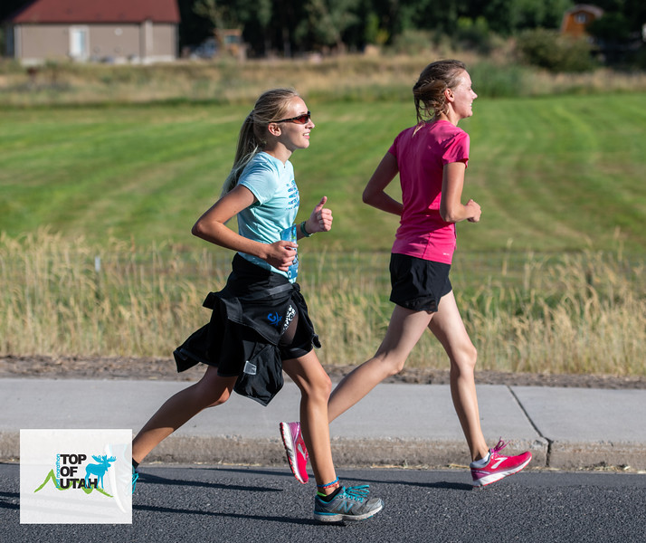 GBP_8427 20190824 0846 2019-08-24 Top of Utah Half Marathon