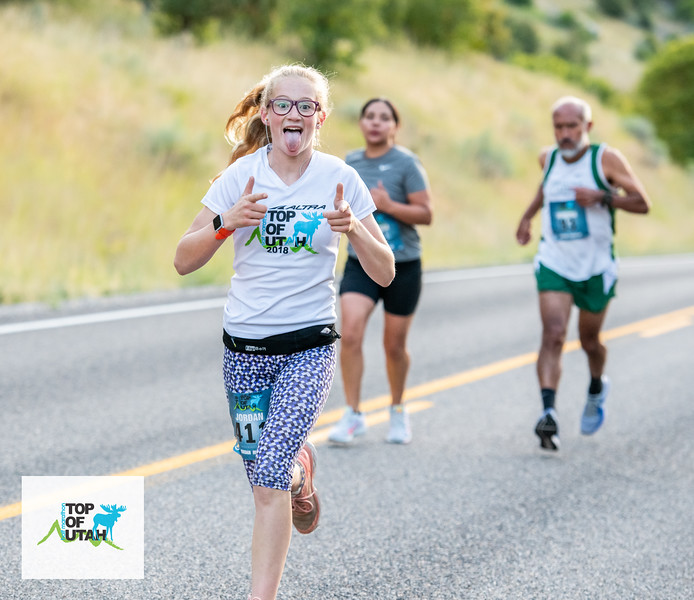 GBP_5090 20190824 0715 2019-08-24 Top of Utah 1-2 Marathon