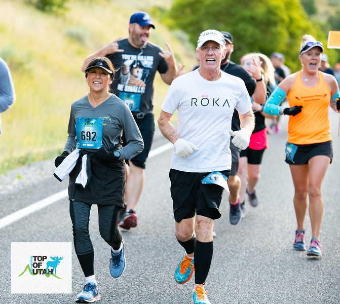 GBP_6203 20190824 0722 2019-08-24 Top of Utah Half Marathon