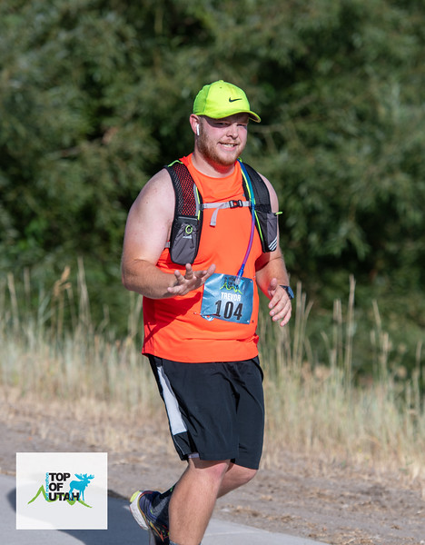 GBP_9148 20190824 0858 2019-08-24 Top of Utah Half Marathon