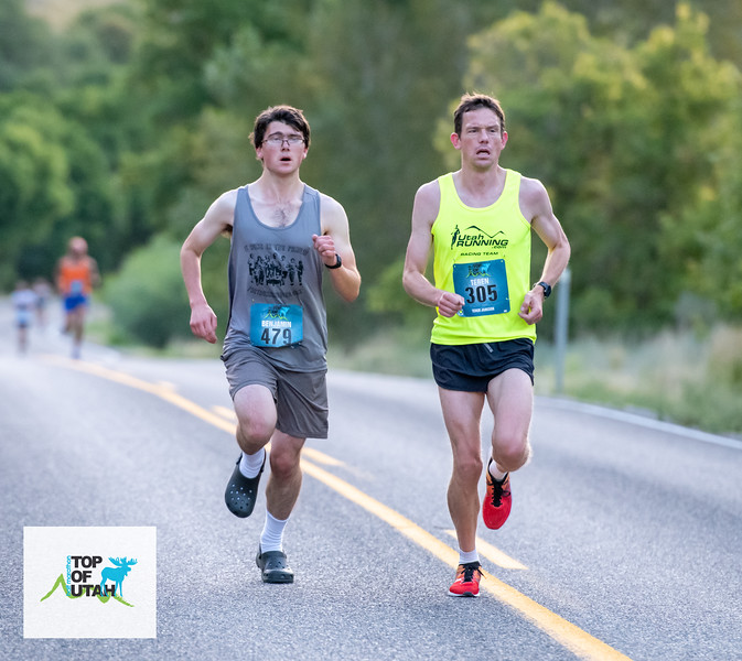 GBP_4640 20190824 0710 2019-08-24 Top of Utah 1-2 Marathon