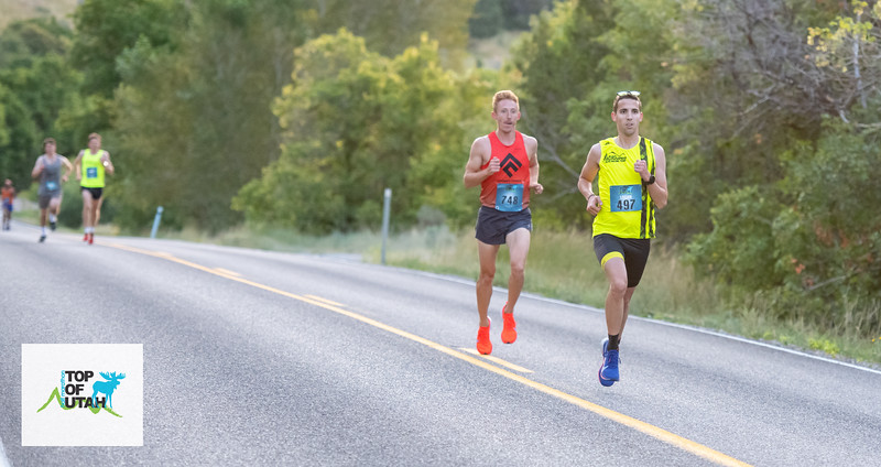 GBP_4629 20190824 0710 2019-08-24 Top of Utah 1-2 Marathon
