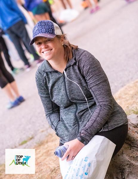 GBP_4448 20190824 0639 2019-08-24 Top of Utah 1-2 Marathon