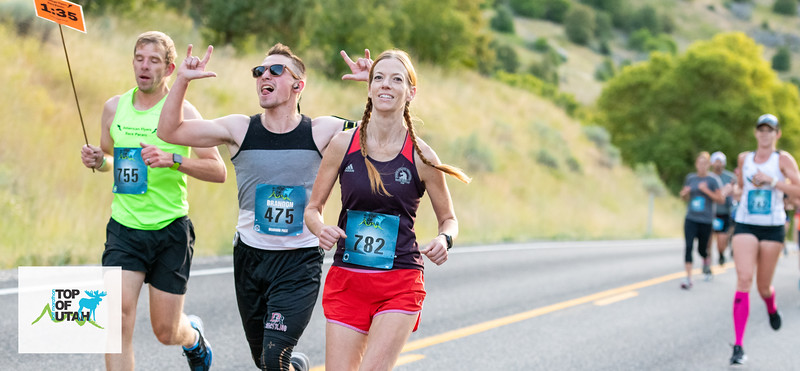 GBP_5008 20190824 0714 2019-08-24 Top of Utah 1-2 Marathon