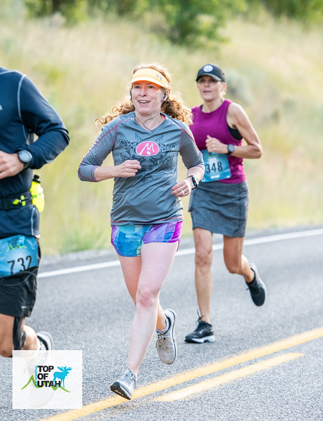 GBP_5197 20190824 0715 2019-08-24 Top of Utah 1-2 Marathon