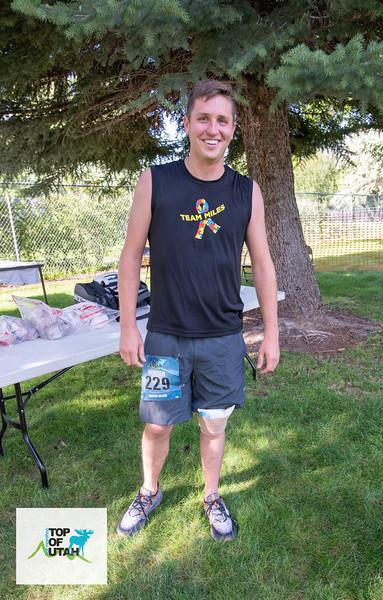 GBP_9965 20190824 0941 2019-08-24 Top of Utah Half Marathon