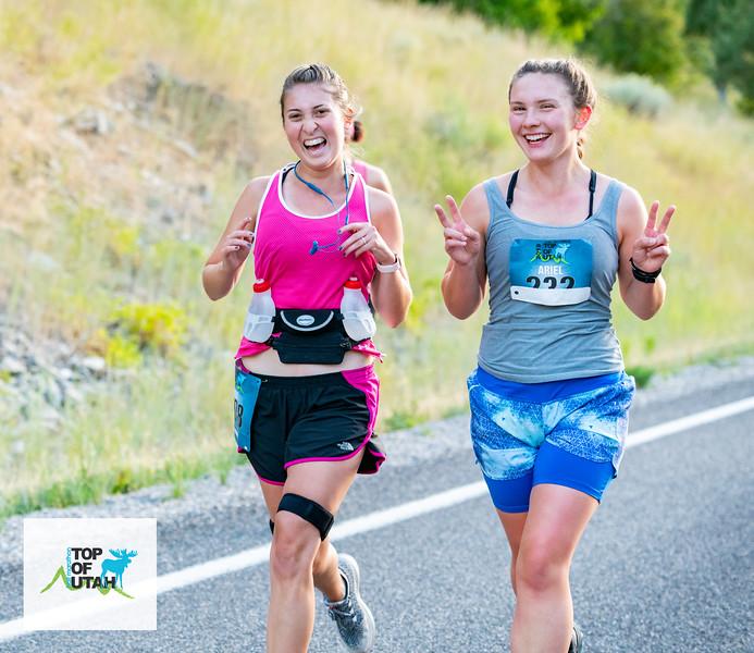 GBP_5903 20190824 0720 2019-08-24 Top of Utah 1-2 Marathon