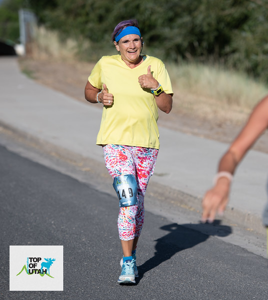 GBP_8147 20190824 0841 2019-08-24 Top of Utah Half Marathon
