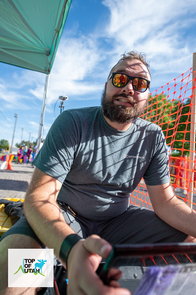 GBP_0021 20190824 0944 2019-08-24 Top of Utah Half Marathon