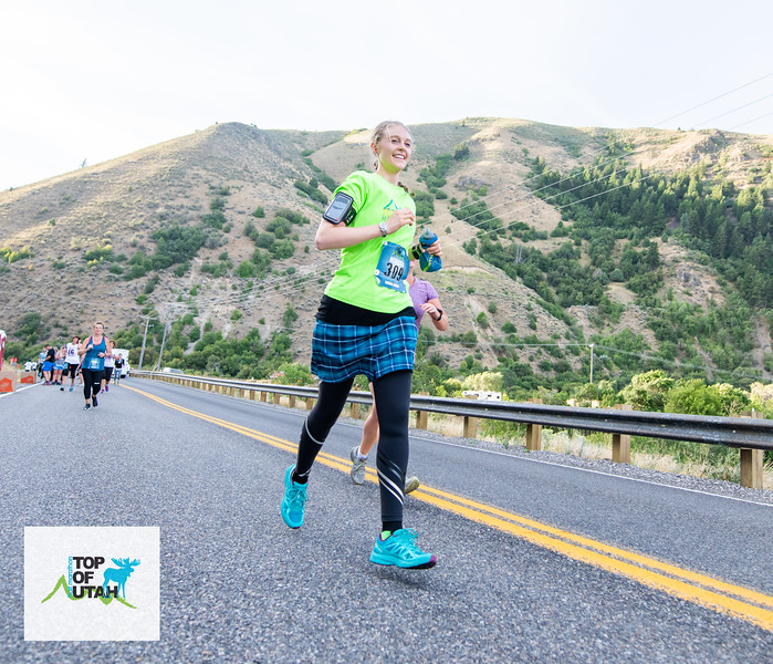GBP_7067 20190824 0804 2019-08-24 Top of Utah Half Marathon
