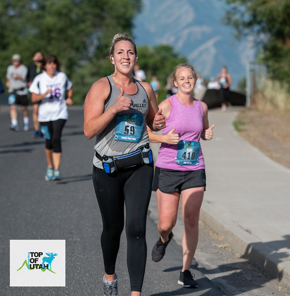 GBP_8778 20190824 0852 2019-08-24 Top of Utah Half Marathon