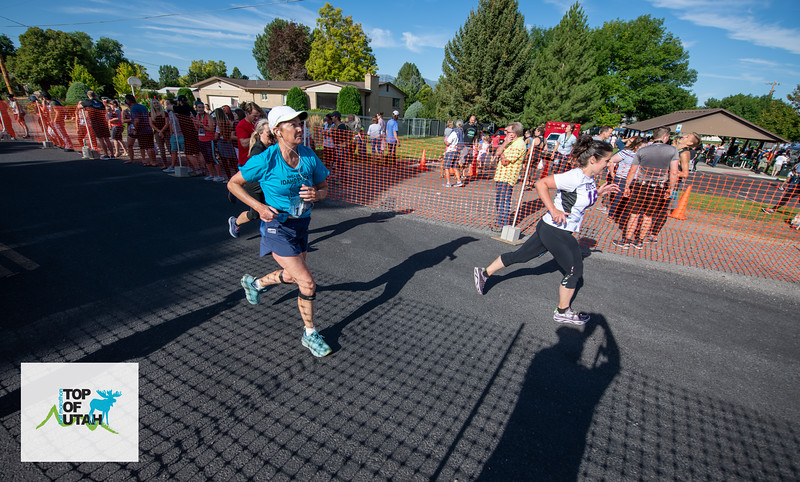GBP_9609 20190824 0922 2019-08-24 Top of Utah Half Marathon