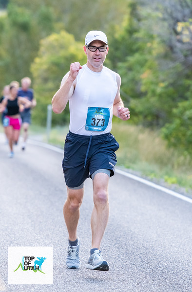GBP_4901 20190824 0713 2019-08-24 Top of Utah 1-2 Marathon