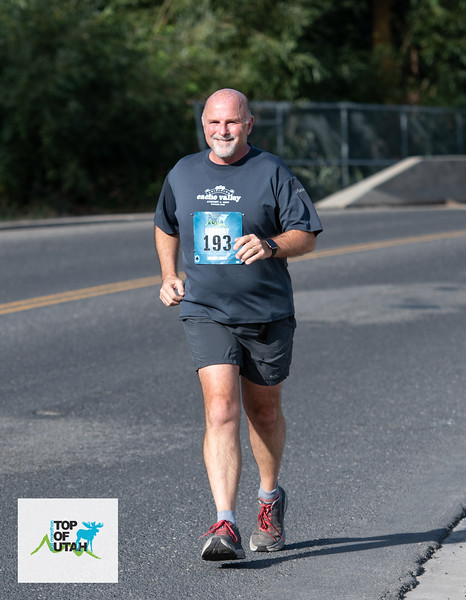 GBP_9235 20190824 0901 2019-08-24 Top of Utah Half Marathon