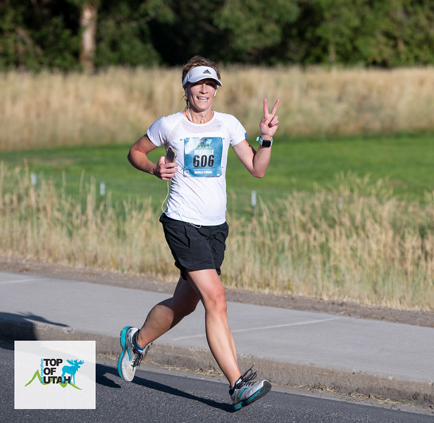 GBP_7710 20190824 0835 2019-08-24 Top of Utah Half Marathon