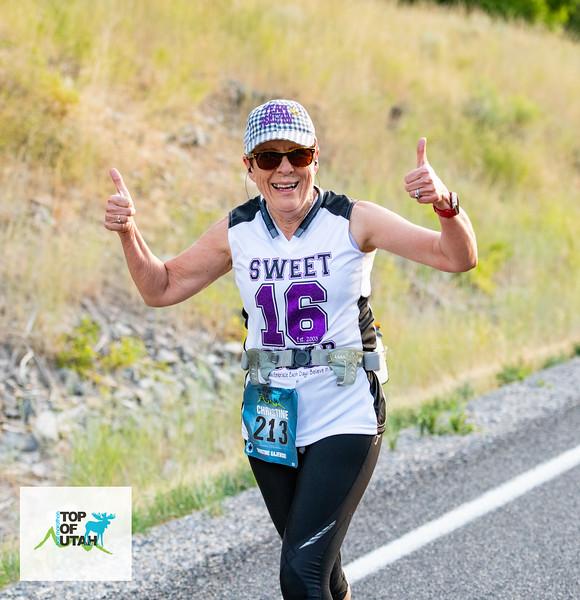 GBP_6288 20190824 0724 2019-08-24 Top of Utah Half Marathon