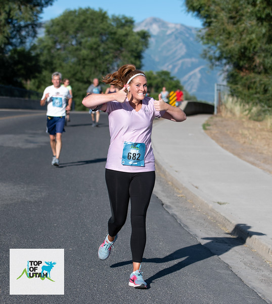 GBP_8058 20190824 0840 2019-08-24 Top of Utah Half Marathon
