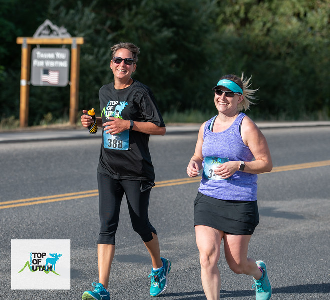 GBP_9135 20190824 0858 2019-08-24 Top of Utah Half Marathon