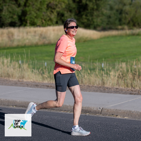 GBP_7545 20190824 0832 2019-08-24 Top of Utah Half Marathon