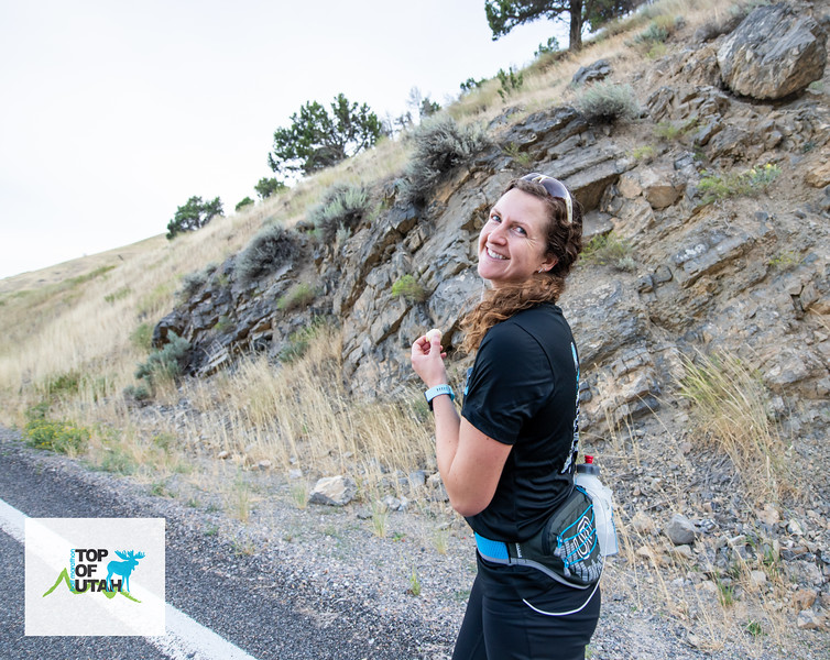 GBP_7057 20190824 0804 2019-08-24 Top of Utah Half Marathon