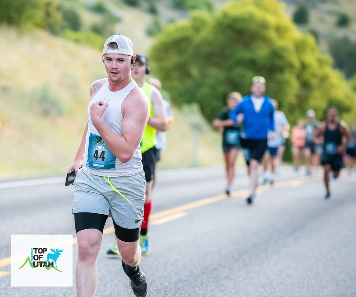 GBP_5127 20190824 0715 2019-08-24 Top of Utah 1-2 Marathon