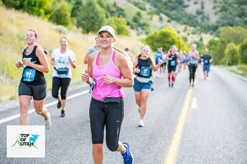 GBP_5804 20190824 0719 2019-08-24 Top of Utah 1-2 Marathon