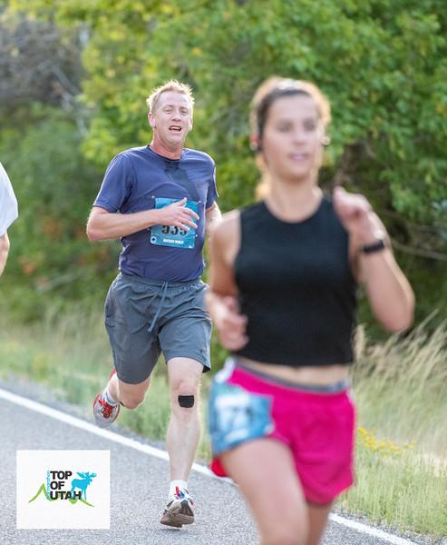 GBP_4914 20190824 0713 2019-08-24 Top of Utah 1-2 Marathon