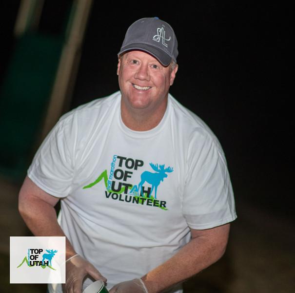 GBP_4255 20190824 0536 2019-08-24 Top of Utah 1-2 Marathon