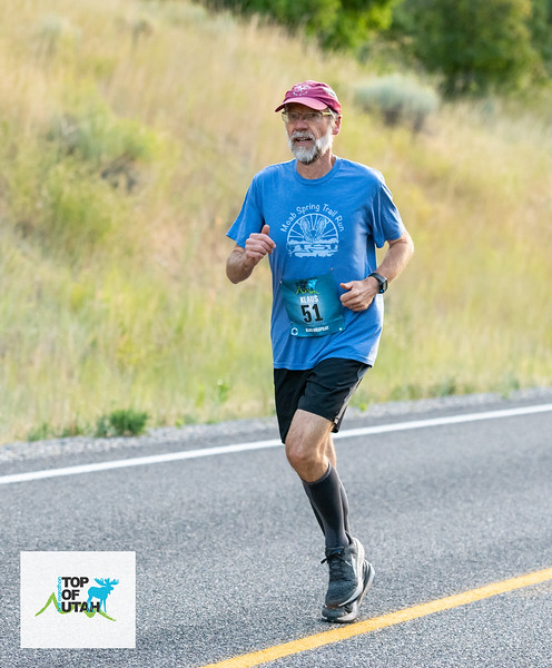 GBP_5038 20190824 0714 2019-08-24 Top of Utah 1-2 Marathon