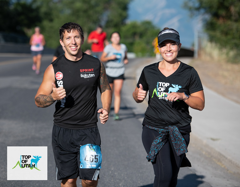 GBP_8084 20190824 0840 2019-08-24 Top of Utah Half Marathon