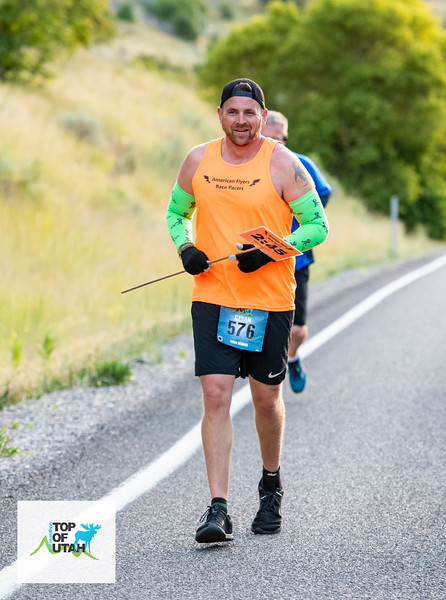 GBP_6361 20190824 0726 2019-08-24 Top of Utah Half Marathon