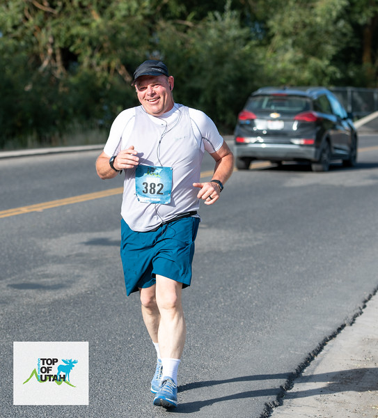 GBP_9242 20190824 0901 2019-08-24 Top of Utah Half Marathon