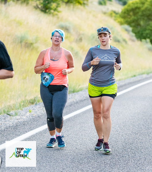 GBP_6259 20190824 0723 2019-08-24 Top of Utah Half Marathon