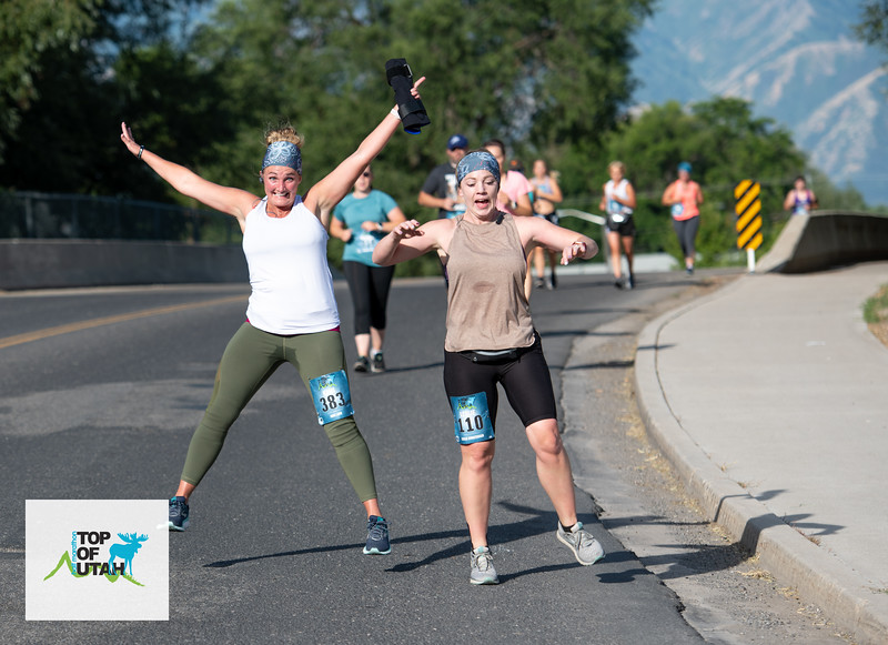 GBP_9335 20190824 0903 2019-08-24 Top of Utah Half Marathon