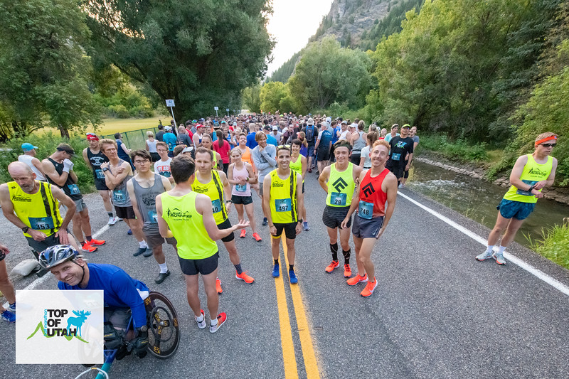 GBP_4519 20190824 0657 2019-08-24 Top of Utah 1-2 Marathon