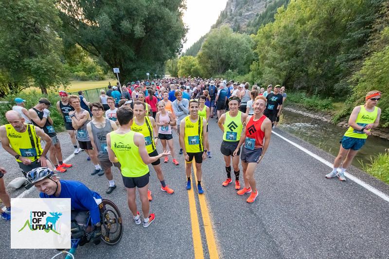 GBP_4519 20190824 0657 2019-08-24 Top of Utah 1-2 Marathon