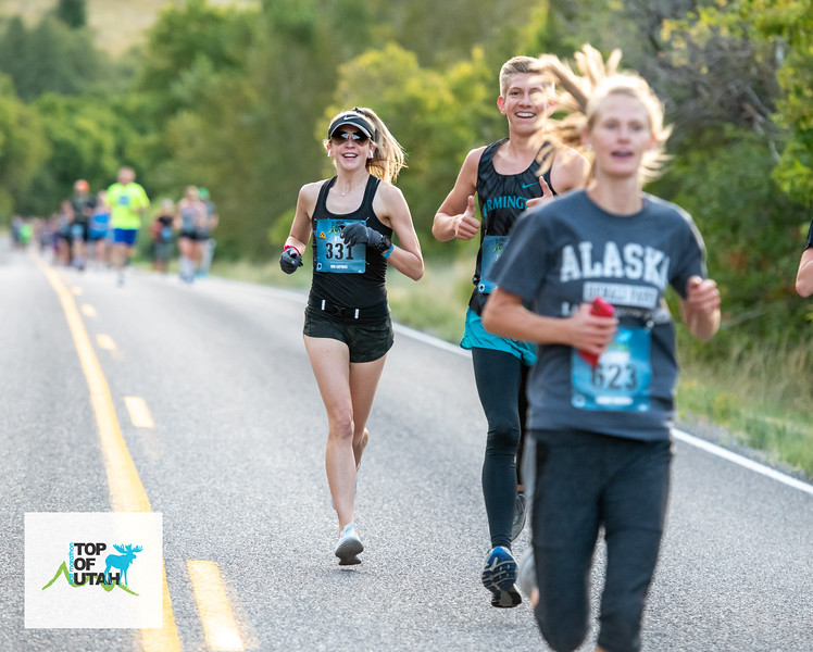 GBP_4921 20190824 0713 2019-08-24 Top of Utah 1-2 Marathon