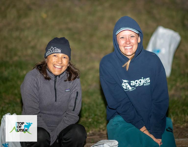 GBP_4371 20190824 0622 2019-08-24 Top of Utah 1-2 Marathon
