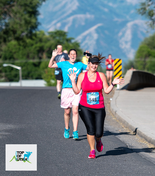 GBP_8119 20190824 0841 2019-08-24 Top of Utah Half Marathon