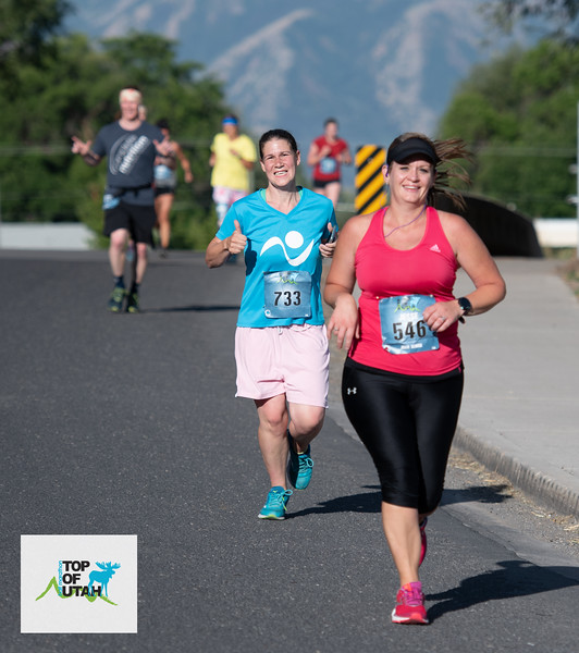GBP_8125 20190824 0841 2019-08-24 Top of Utah Half Marathon