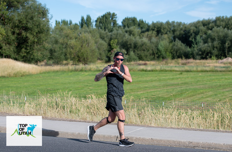 GBP_9201 20190824 0859 2019-08-24 Top of Utah Half Marathon
