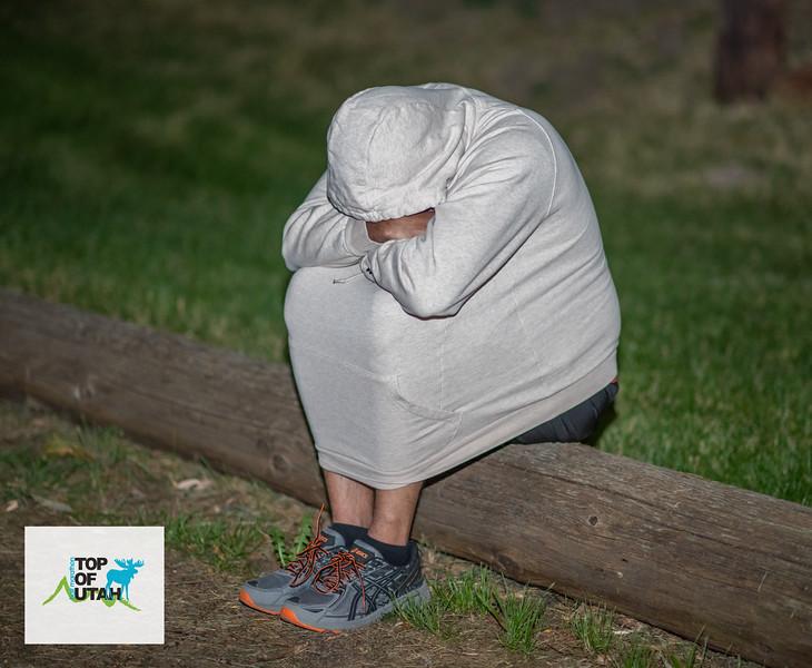 GBP_4271 20190824 0547 2019-08-24 Top of Utah 1-2 Marathon