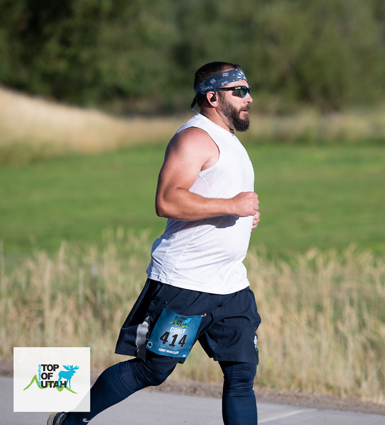 GBP_7787 20190824 0836 2019-08-24 Top of Utah Half Marathon