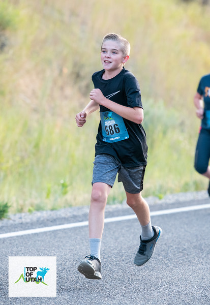 GBP_5267 20190824 0716 2019-08-24 Top of Utah 1-2 Marathon