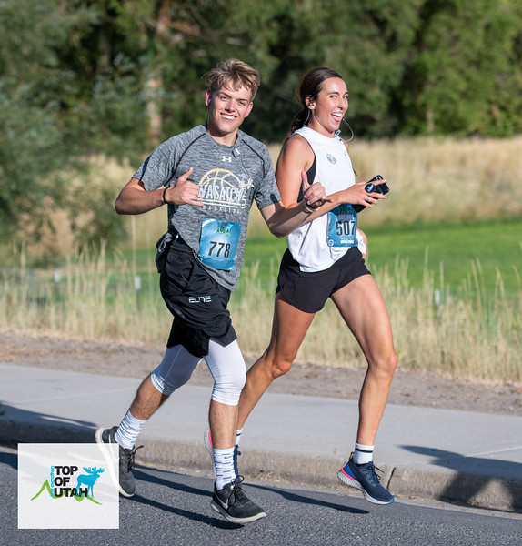 GBP_7454 20190824 0830 2019-08-24 Top of Utah Half Marathon