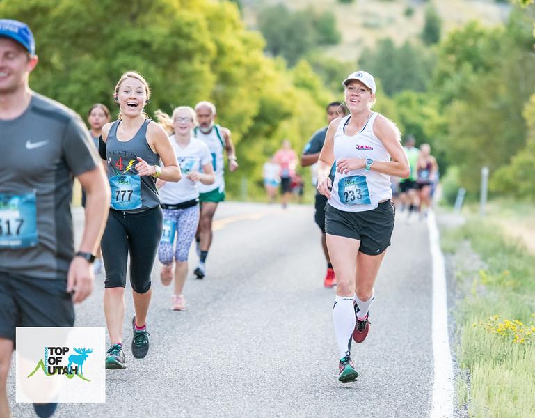 GBP_5076 20190824 0715 2019-08-24 Top of Utah 1-2 Marathon