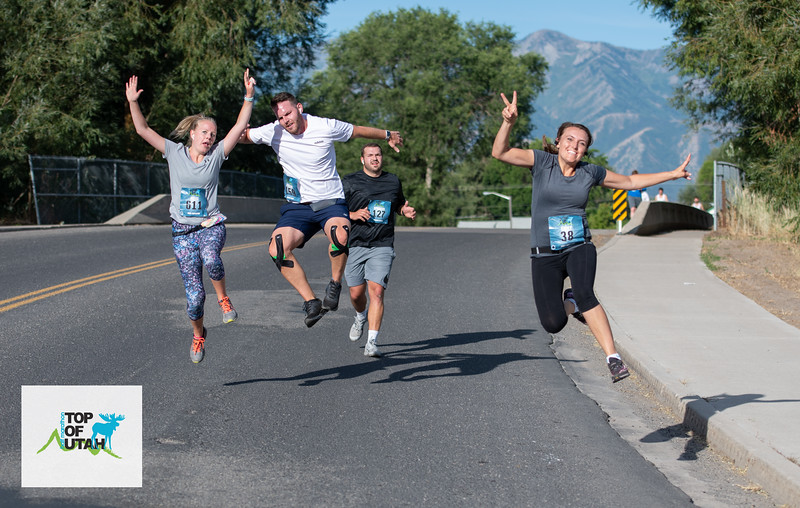 GBP_8687 20190824 0850 2019-08-24 Top of Utah Half Marathon