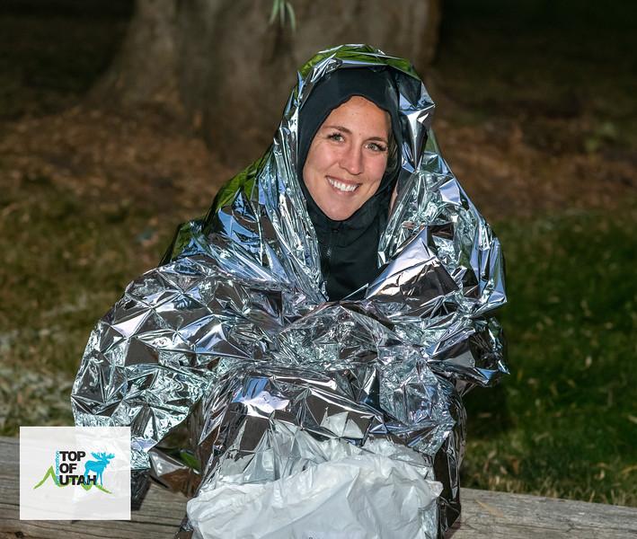 GBP_4419 20190824 0634 2019-08-24 Top of Utah 1-2 Marathon